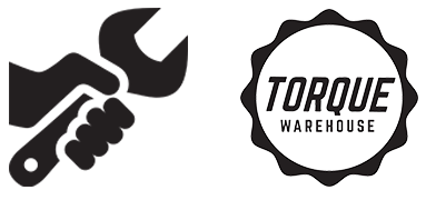 Torque Warehouse Tools Service & Calibration