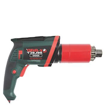 Manual VRAD Series Electrical Series Torque Tools