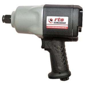 Rattle Gun, Impact Guns, Impact Wrench | Available at Torque